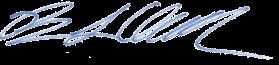 blc signature